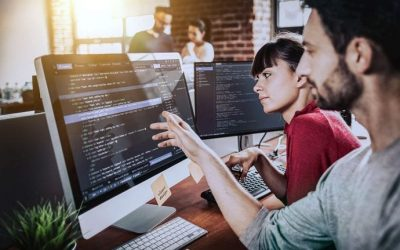 11 Tips for Working Remotely and Cyber Security