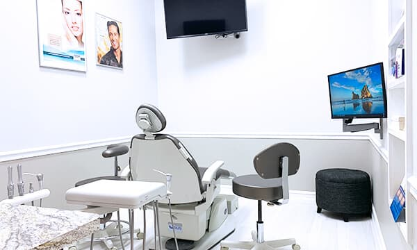 What's Included in Dental Managed IT Services?
