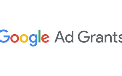 What Could Your Nonprofit Do With $10,000 Per Month in Advertising on Google Ads